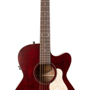 Art & Lutherie Legacy CW