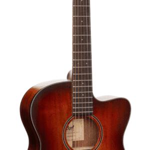 Cort Core OC Blackwood Guitar