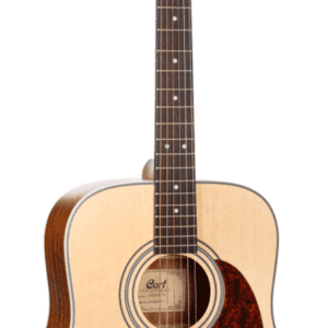 Cort Earth70 Guitar