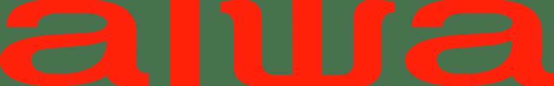 aiwa-logo-png-file-aiwa-current-logo-svg-800
