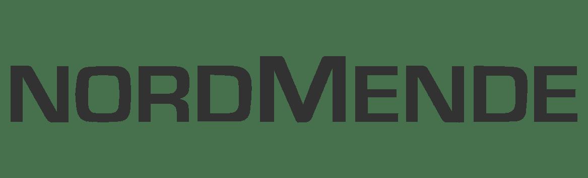 nordemende logo